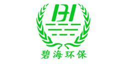 沈阳碧海环保技术贝博下载网站