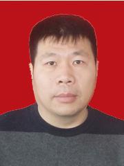 必赢娱乐|bwinchina欢迎您